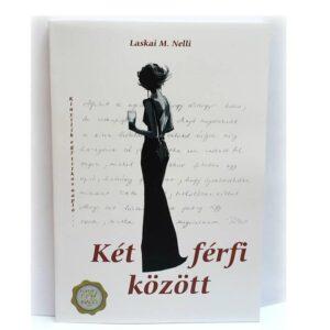 ket_ferfi_kozott