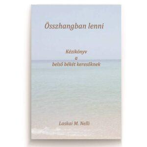 osszhangban_lenni_konyv