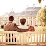Hogyan állítsuk helyre a bizalmat a párkapcsolatunkban?