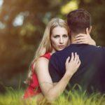 Technikai segítség, ha a pároddal nem megy gördülékenyen a kommunikáció