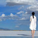 5 dolog, amit gyorsan fejezz be, ha boldog akarsz lenni