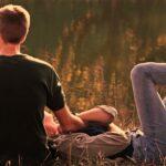 Mi történik a kapcsolattal a hűtlenség után?