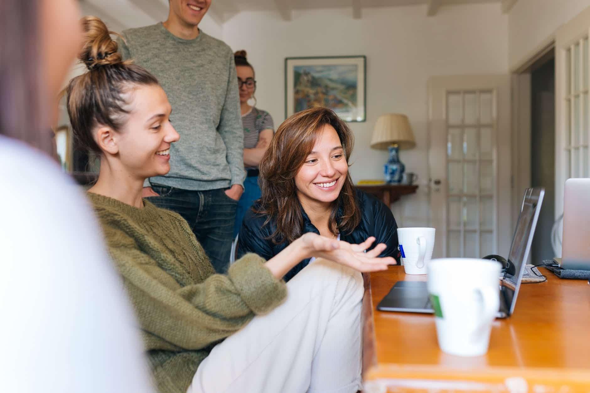 5 dolog, amivel jobbá tehetjük az életünket a karantén ideje alatt