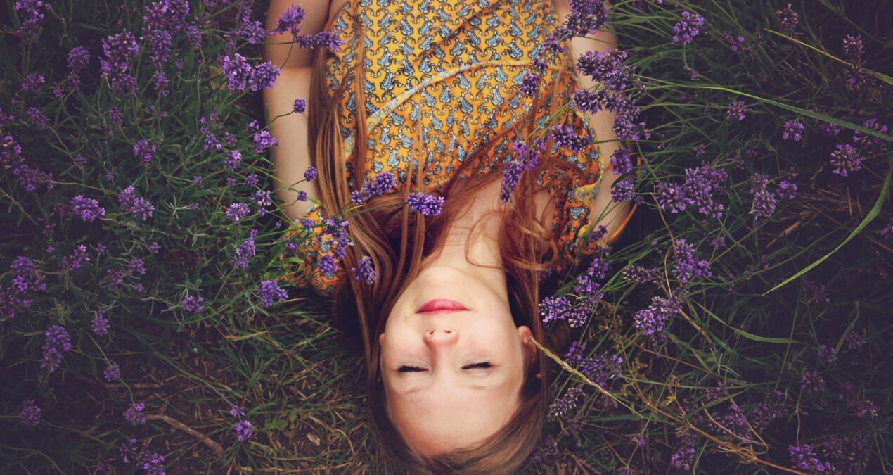 Mindfulness tippek kezdőknek