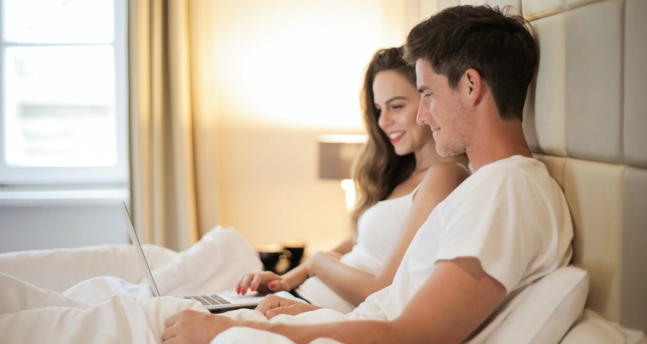 3 feleség vall arról, miért nem kívánják a férjüket