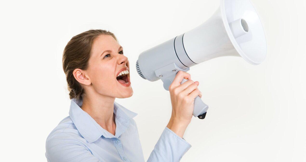 3 tipikus baki a párkapcsolati kommunikációban