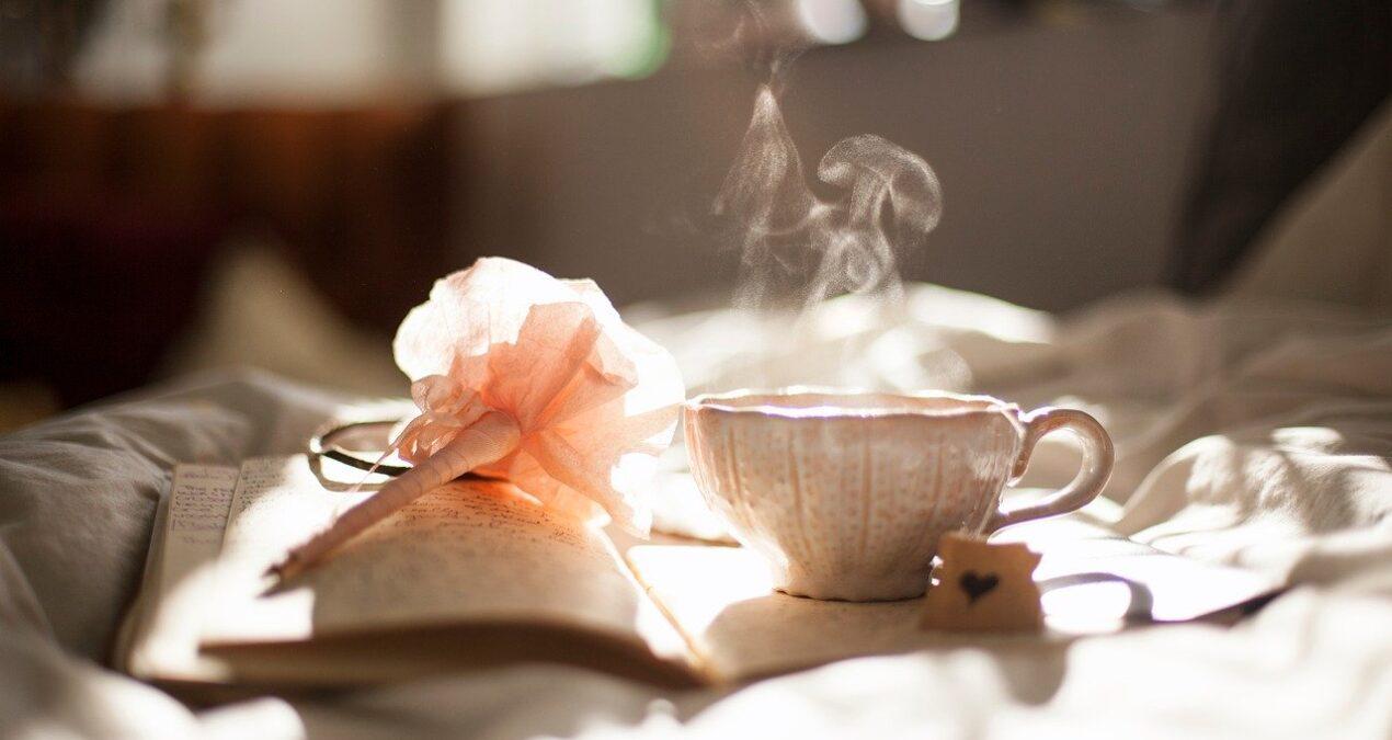 5 gyakorlat az otthoni ellazuláshoz