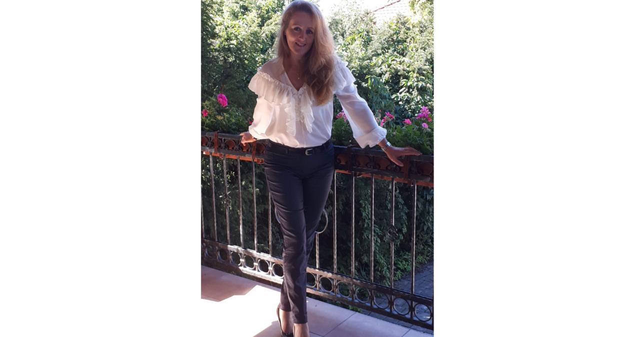 Hogyan boldogul egy negyvenes nő a társkeresés útvesztőjében? – tippek társkereséshez